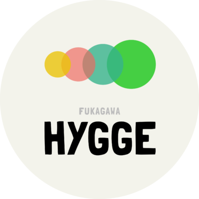 hygge_event_form