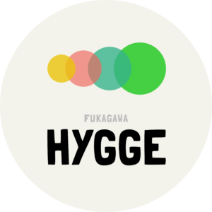 2019_summer_hygge_events