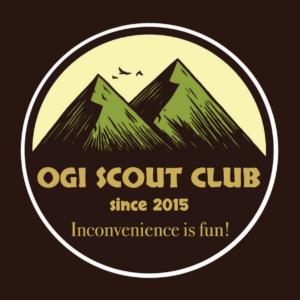 ogi_scout_camp_form